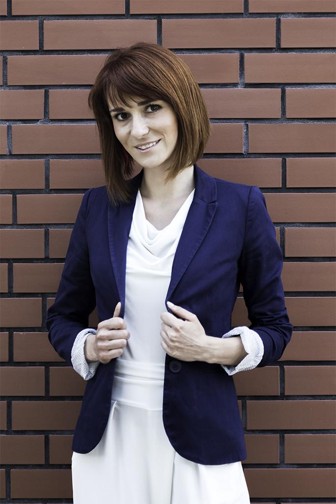 Prawnik Opole Martyna Janikowska
