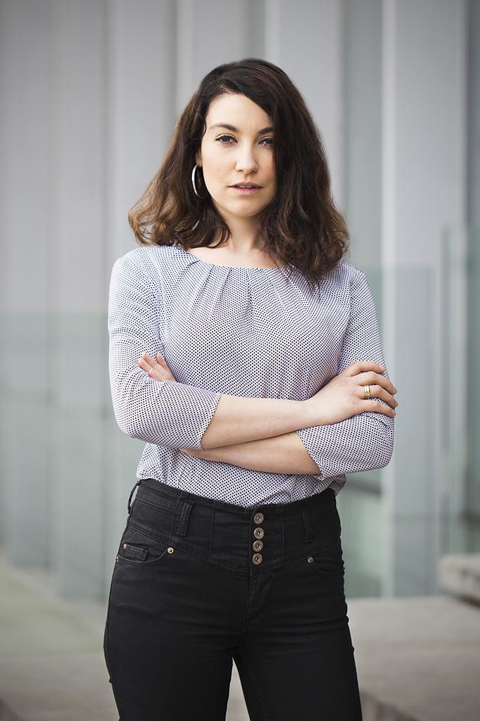 Alicja Kaszta