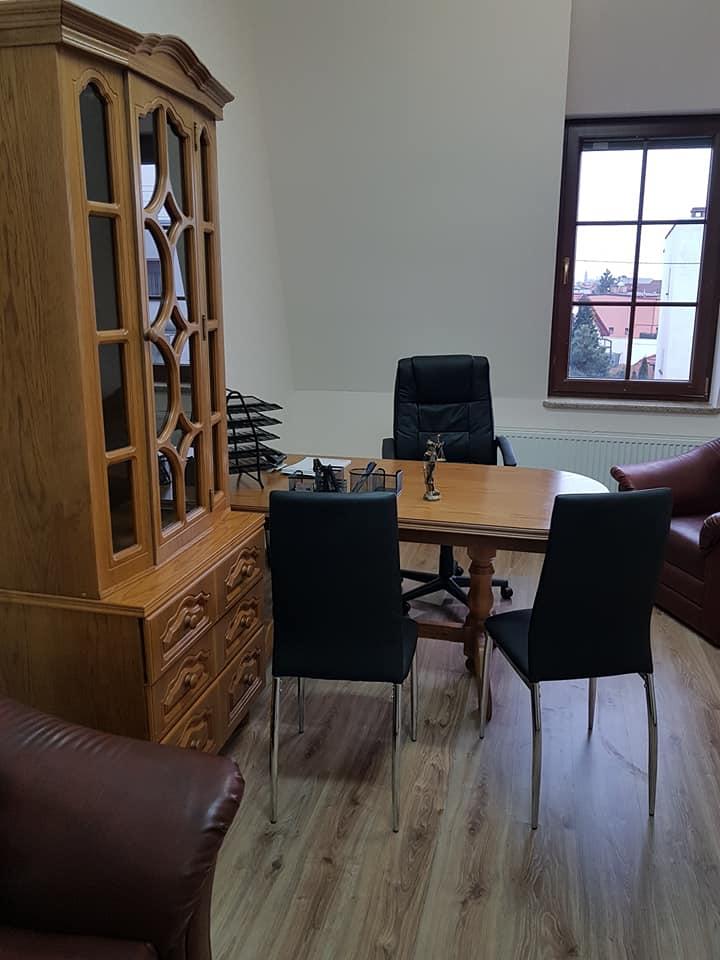 Kancelaria prawna Kędzierzyn Koźle